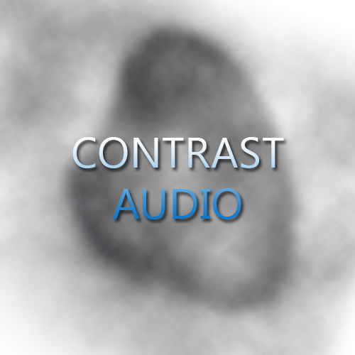 Contrast Audio